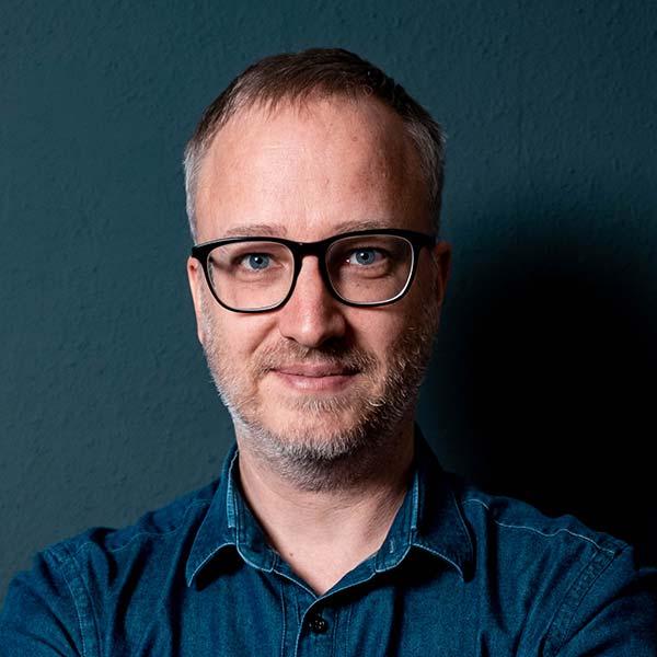 Jürgen Sabolowitsch